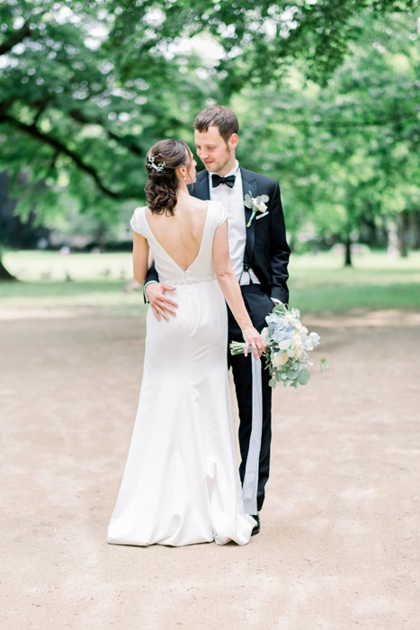 english-speaking-destination-wedding-photographer-europe-camilla-cosme-photography-9.jpg
