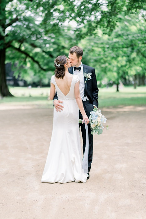 english-speaking-destination-wedding-photographer-europe-camilla-cosme-photography-10.jpg