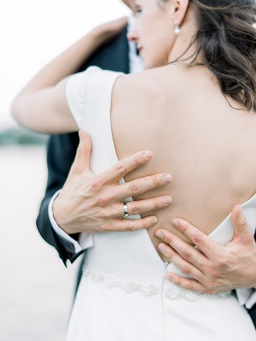 english-speaking-destination-wedding-photographer-europe-camilla-cosme-photography-35.jpg