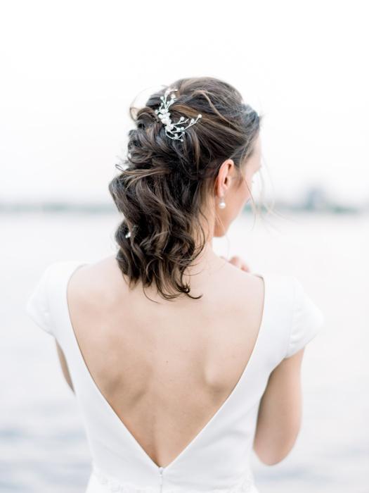 english-speaking-destination-wedding-photographer-europe-camilla-cosme-photography-40.jpg