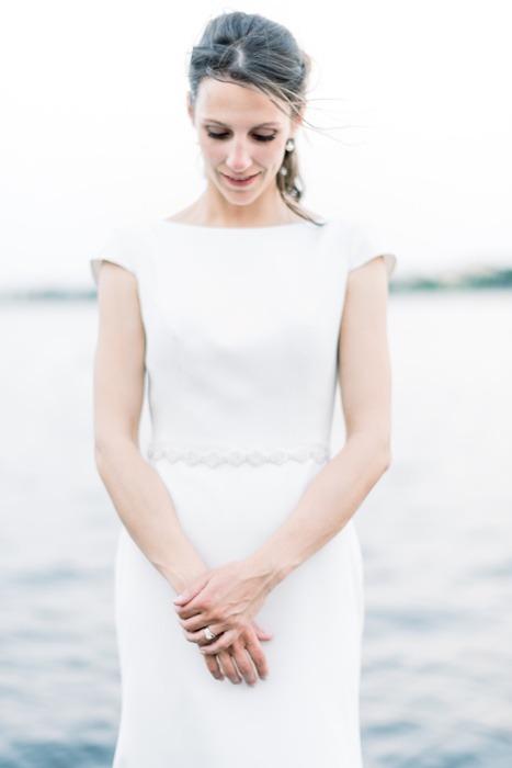 english-speaking-destination-wedding-photographer-europe-camilla-cosme-photography-42.jpg