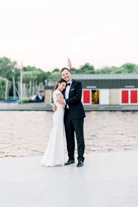 english-speaking-destination-wedding-photographer-europe-camilla-cosme-photography-43.jpg