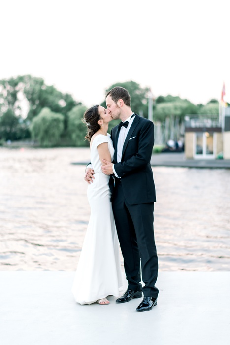 english-speaking-destination-wedding-photographer-europe-camilla-cosme-photography-44.jpg