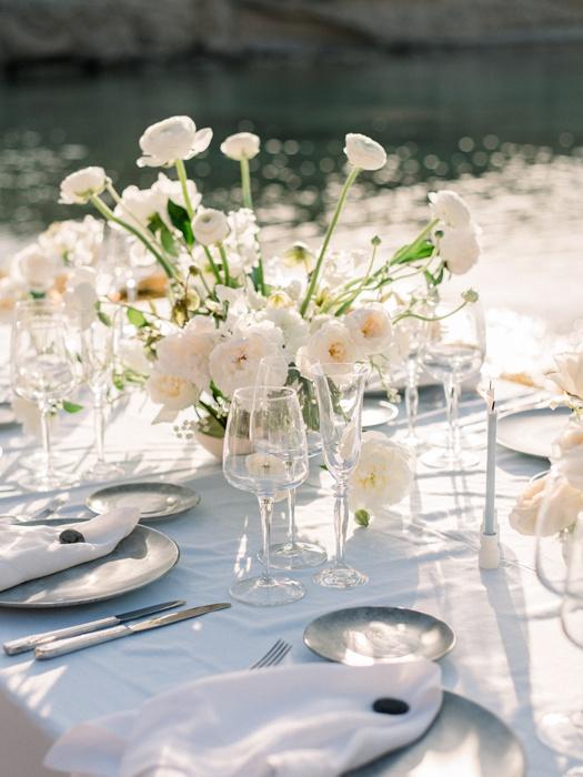 03-destination-wedding-photographer-in-athens-greece-camilla-cosme-photography.jpg