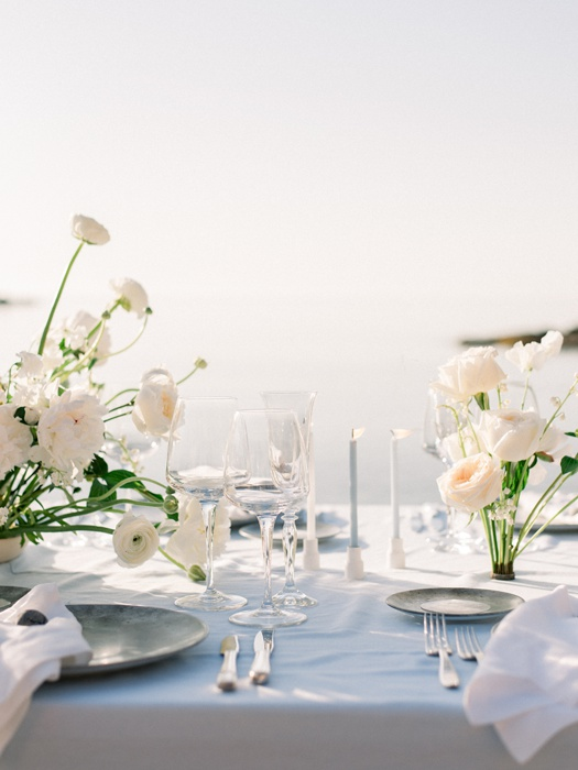 05-destination-wedding-photographer-in-spetses-island-greece-camilla-cosme-photography.jpg