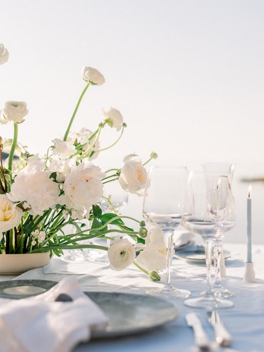 06-destination-wedding-photographer-in-corfu-greece-camilla-cosme-photography.jpg