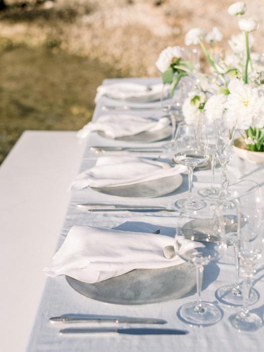 07-destination-wedding-photographer-in-corfu-camilla-cosme-photography.jpg