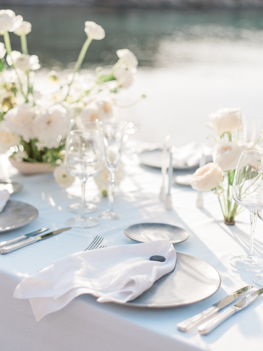 08-destination-wedding-photographer-in-hydra-greece-camilla-cosme-photography.jpg