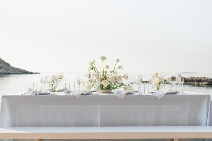 02-english-speaking-wedding-photographer-in-greece-camilla-cosme-photography.jpg