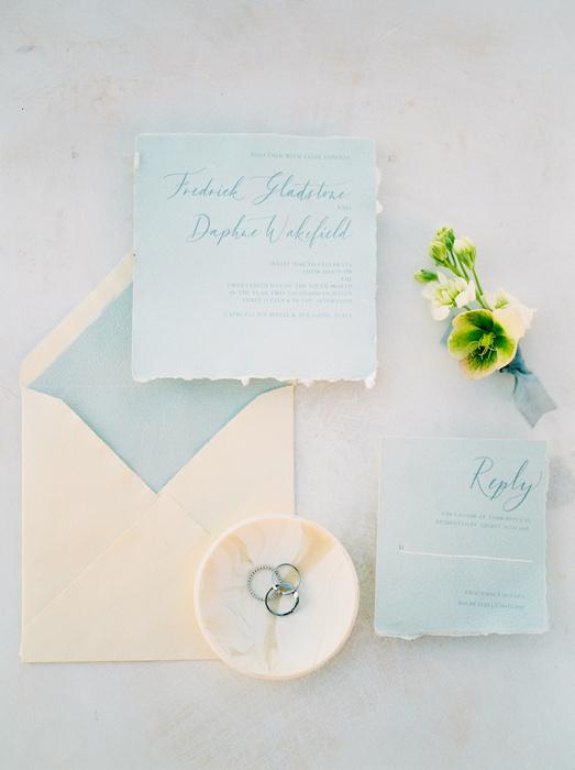 09-intimate-wedding-photographer-in-greece-europe-camilla-cosme-photography.jpg