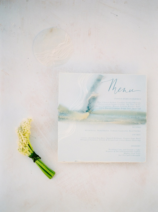 12-elopement-photographer-in-spetses-island-greece-camilla-cosme-photography.jpg