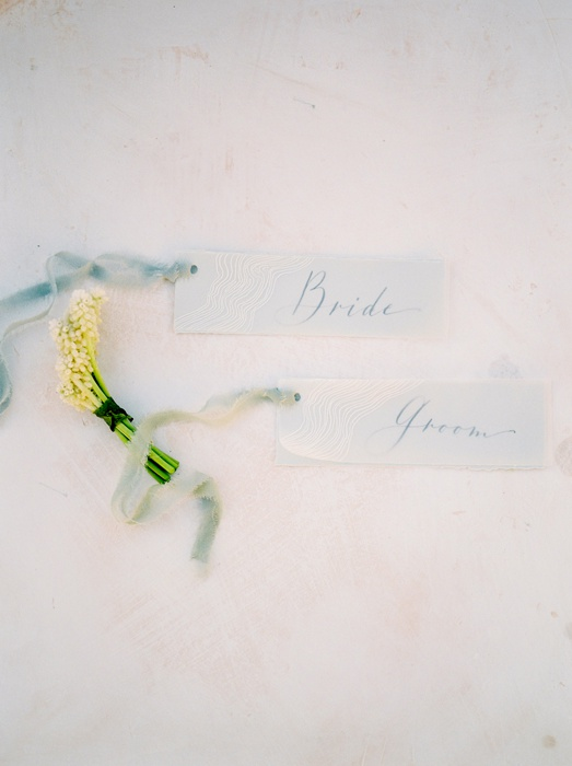 13-elopement-photographer-in-athens-greece-camilla-cosme-photography.jpg