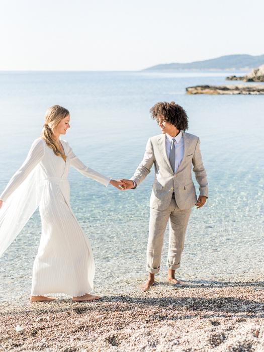 20-europe-wedding-photographers-camilla-cosme-photography.jpg