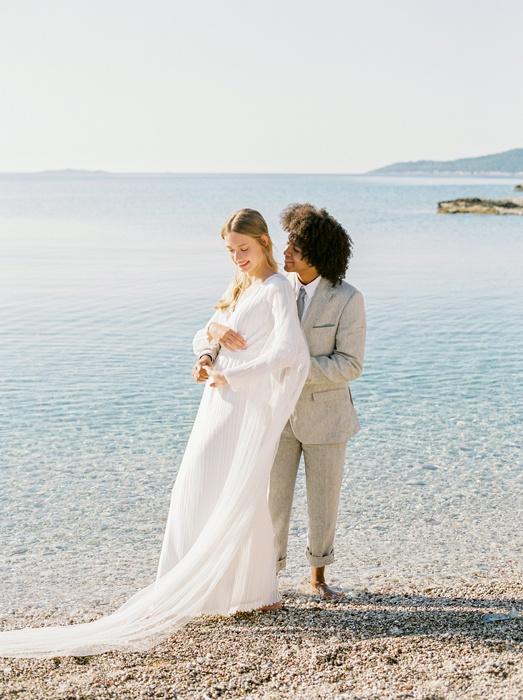 22-fine-art-wedding-photographer-germany-camilla-cosme-photography.jpg