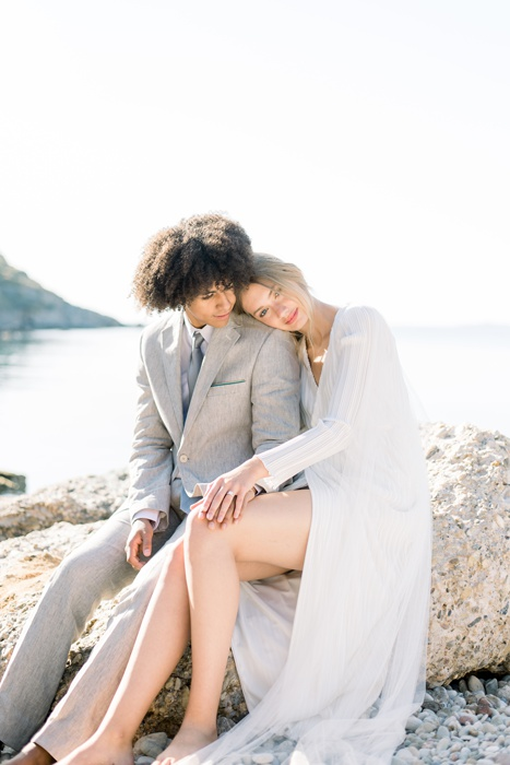 27-elopement-ideas-in-europe-camilla-cosme-photography.jpg