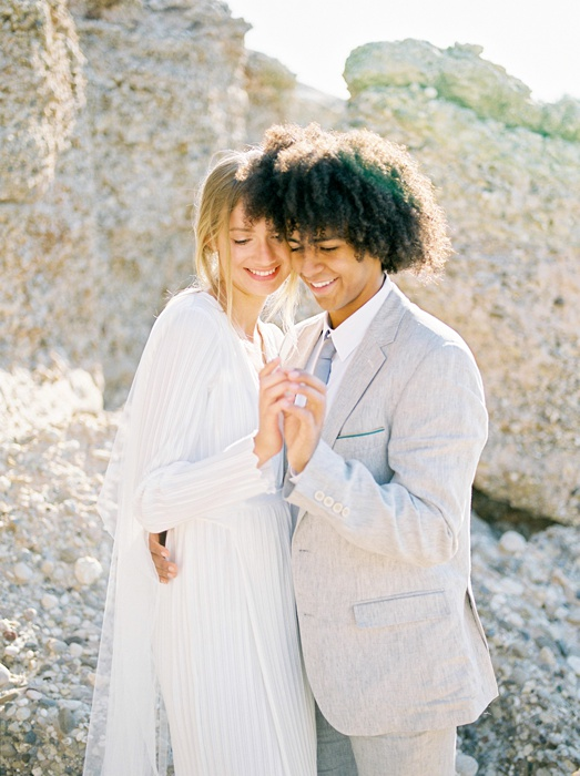 32-destination-wedding-photographers-in-spain-camilla-cosme-photography.jpg