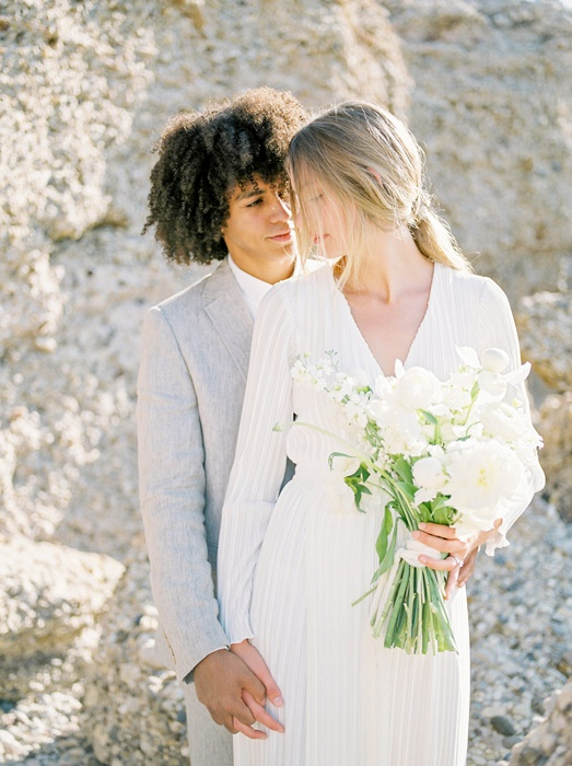 33-destination-wedding-photographers-in-tuscany-camilla-cosme-photography.jpg