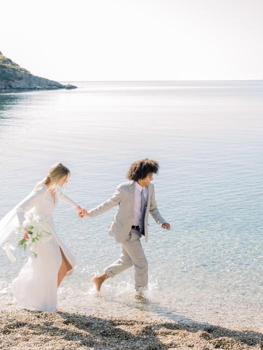 34-elopement-wedding-photographers-in-greece-camilla-cosme-photography.jpg