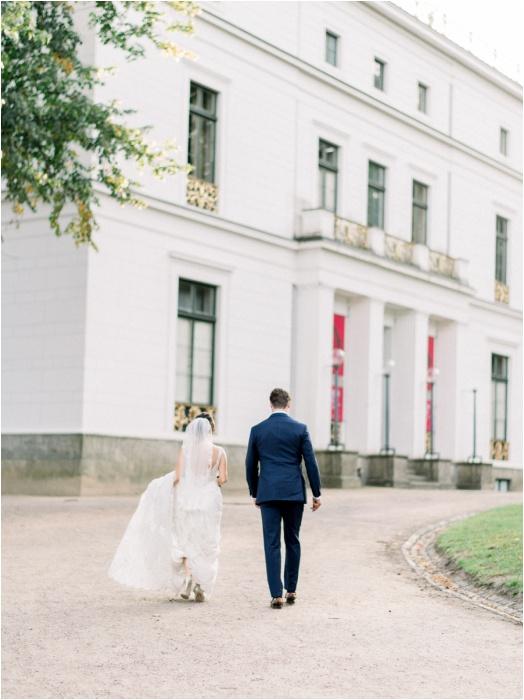 hamburg-germany-wedding-photographers-39.jpg