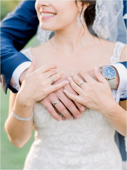 hamburg-germany-wedding-photographers-43.jpg