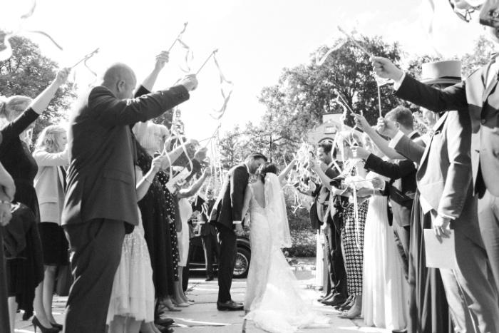 hamburg-germany-wedding-photographers-14.jpg