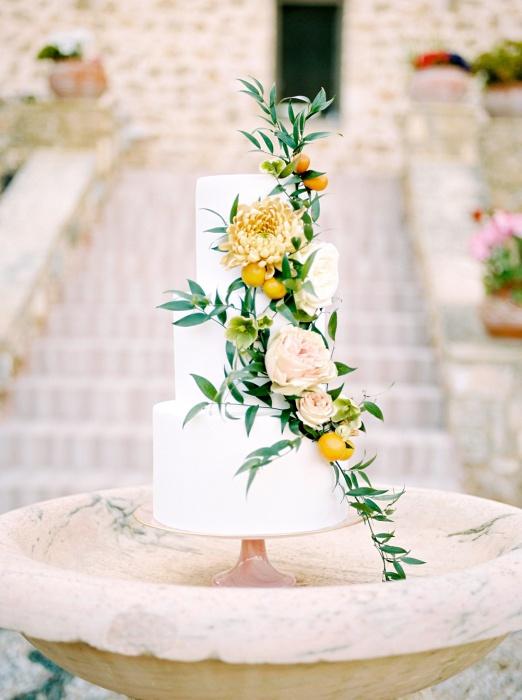 Camilla-Cosme-Photography-Spetses-Greece-Villa-Wedding-31.jpg