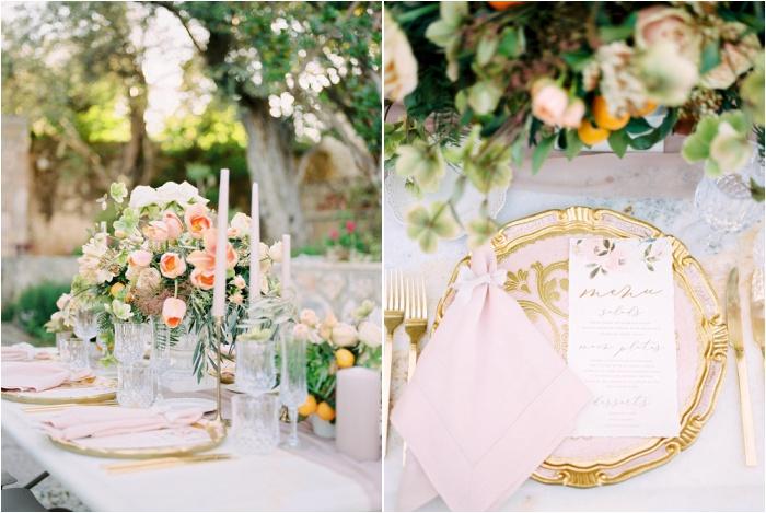 Camilla-Cosme-Photography-Spetses-Greece-Villa-Wedding-38.jpg