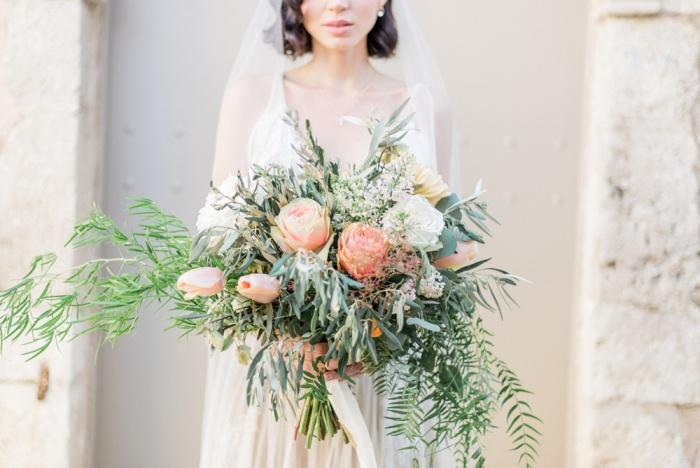 Camilla-Cosme-Photography-Spetses-Greece-Villa-Wedding-44.jpg