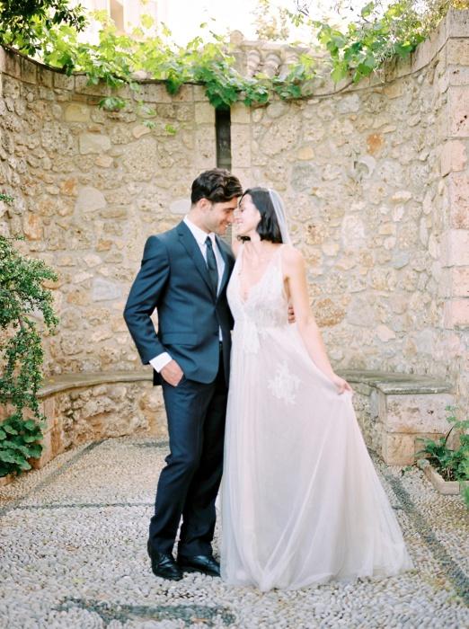 Camilla-Cosme-Photography-Spetses-Greece-Villa-Wedding-53.jpg