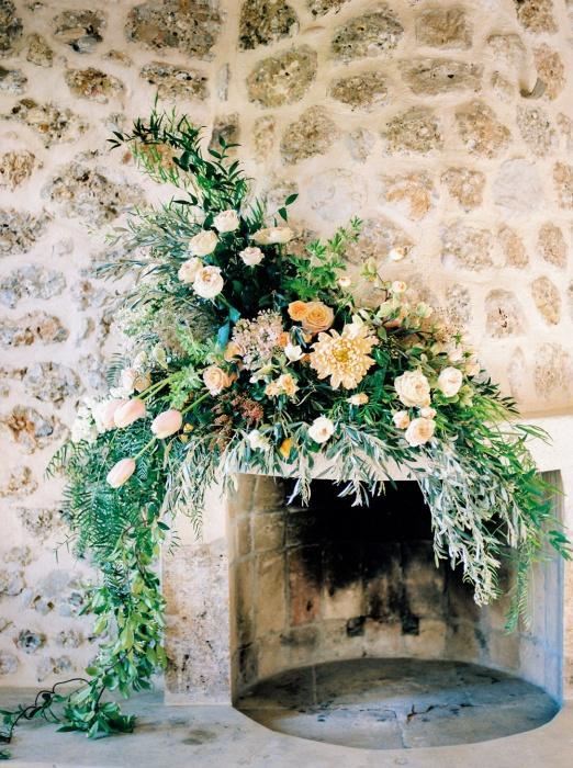 Camilla-Cosme-Photography-Spetses-Greece-Villa-Wedding-8.jpg