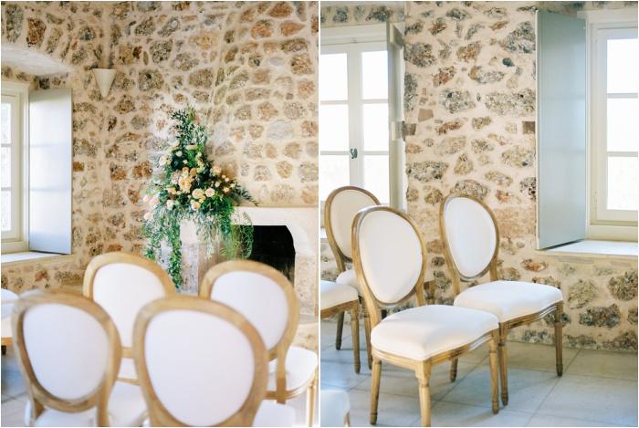 Camilla-Cosme-Photography-Spetses-Greece-Villa-Wedding-10.jpg