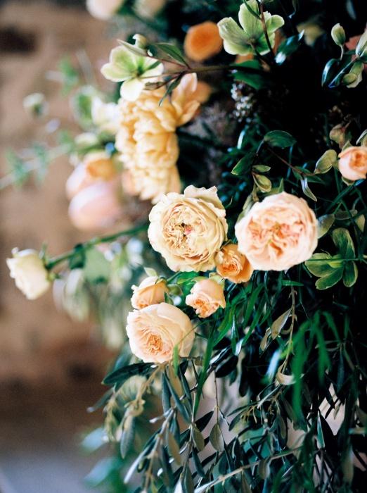 Camilla-Cosme-Photography-Spetses-Greece-Villa-Wedding-14.jpg