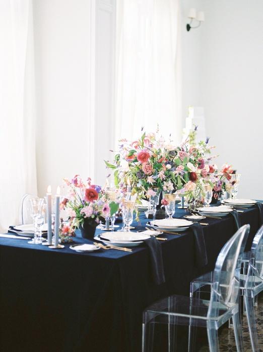 CamillaCosmePhotography-Classic-Elegant-Wedding-in-a-Greek-Island_0005.jpg