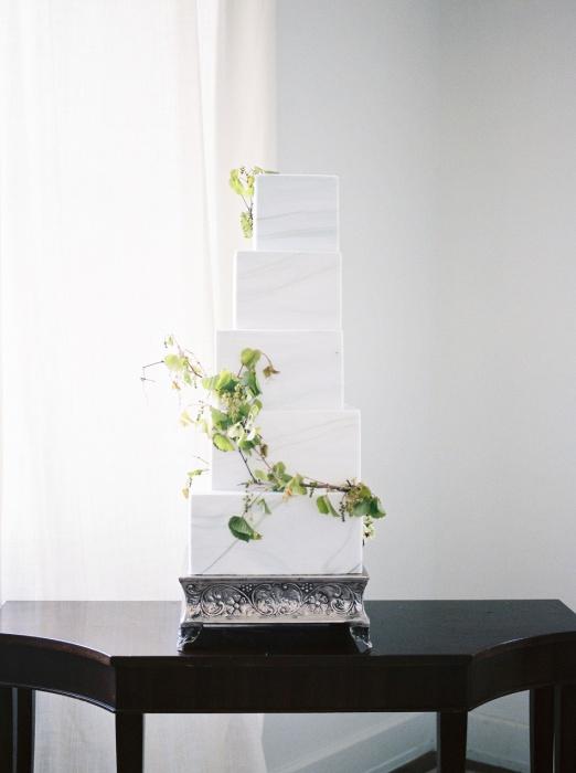 CamillaCosmePhotography-Classic-Elegant-Wedding-in-a-Greek-Island_0012.jpg