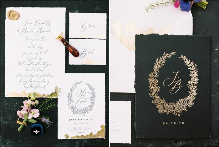 CamillaCosmePhotography-Classic-Elegant-Wedding-in-a-Greek-Island_0017.jpg