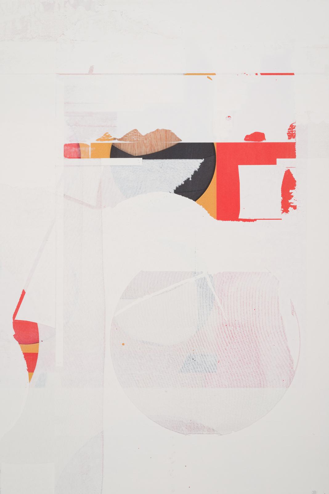 Composite 16 (hideaway), detail