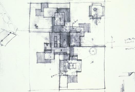 House Plan Sketch.jpg