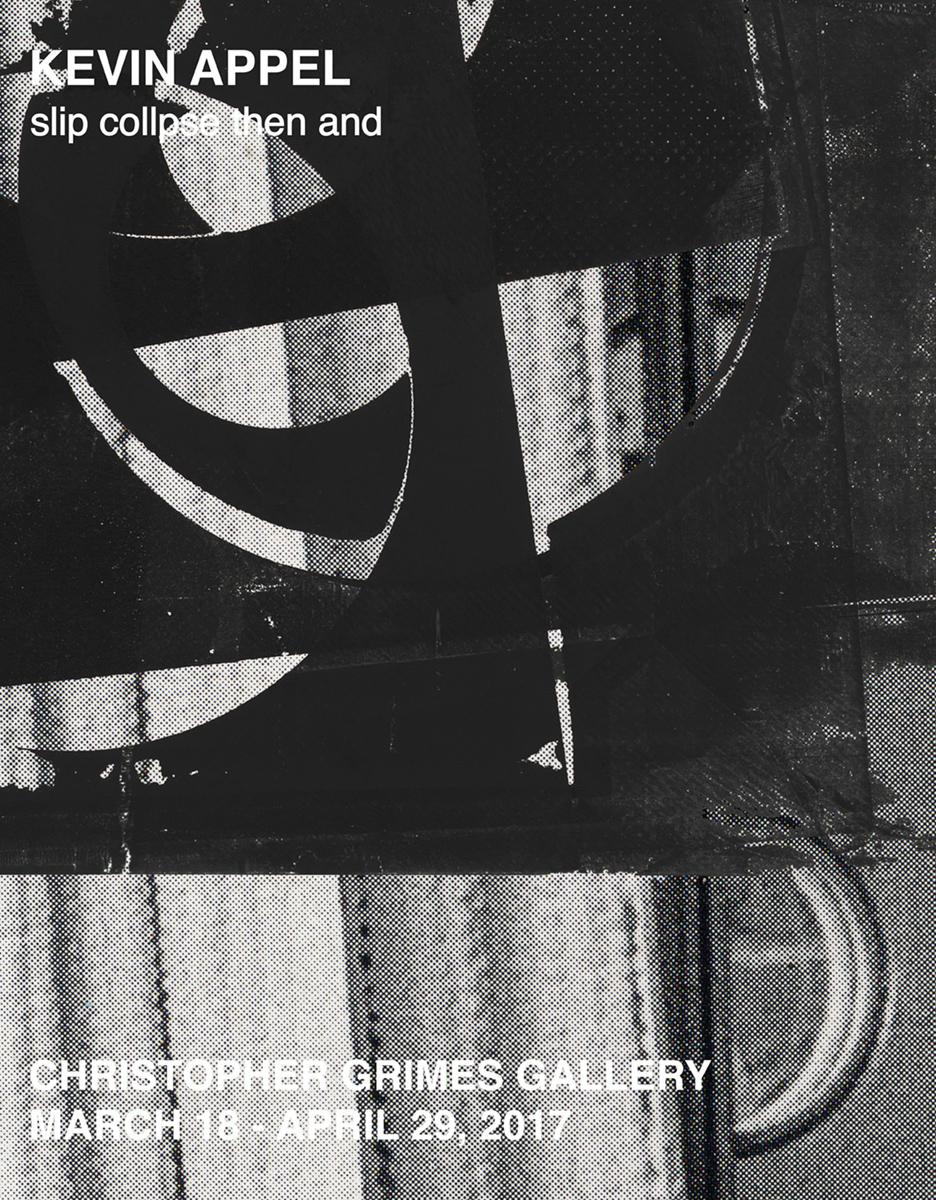 poster black splash.jpg