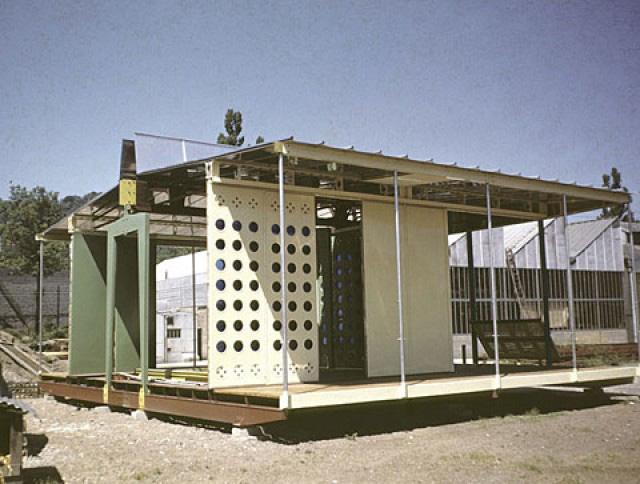 construction-Maison-Tropicale-640x484-1389805498.jpg