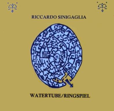 sinigaglia-watertube-ringspiel.jpg