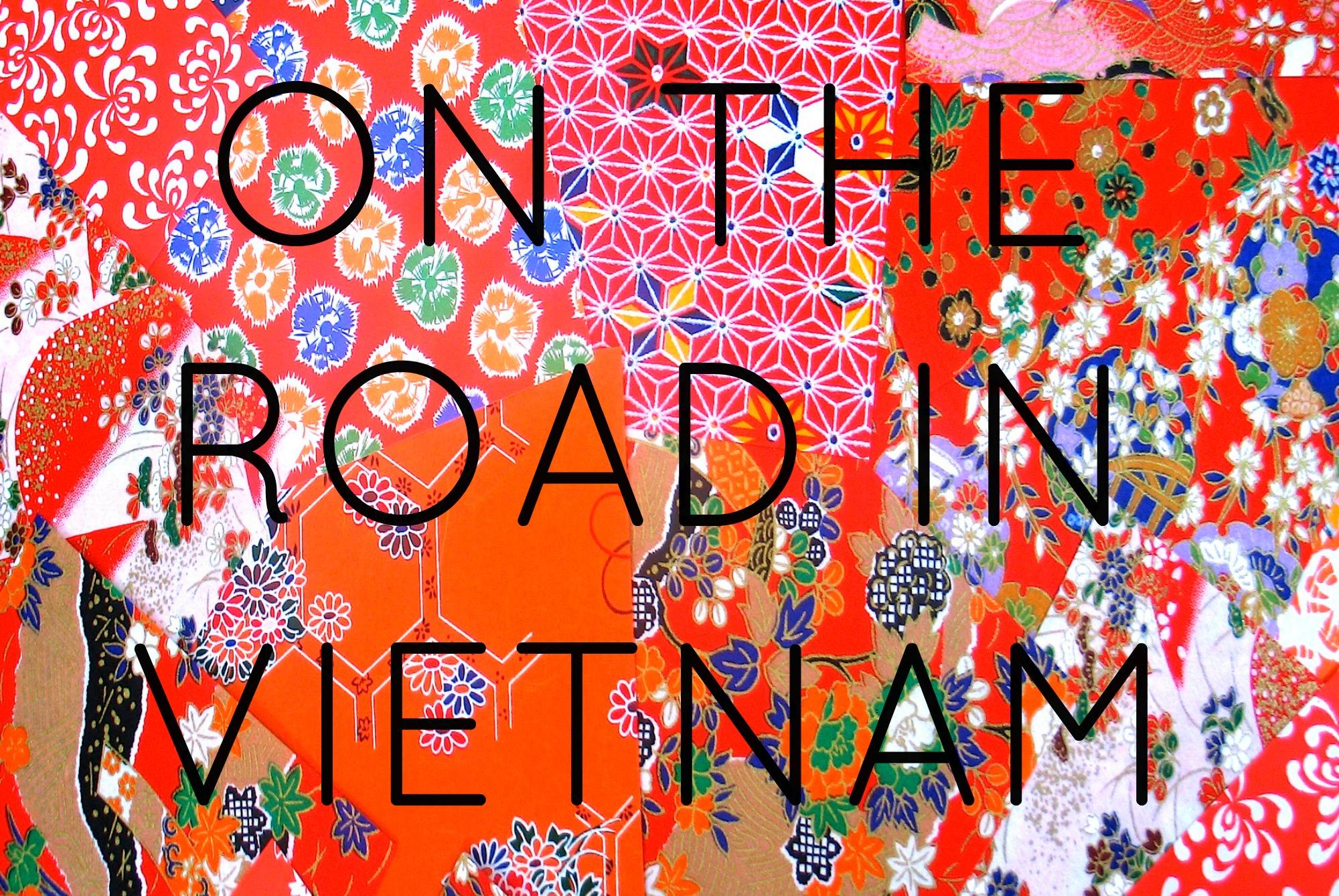 ON-THE-ROAD-IN-VIETNAM.jpg