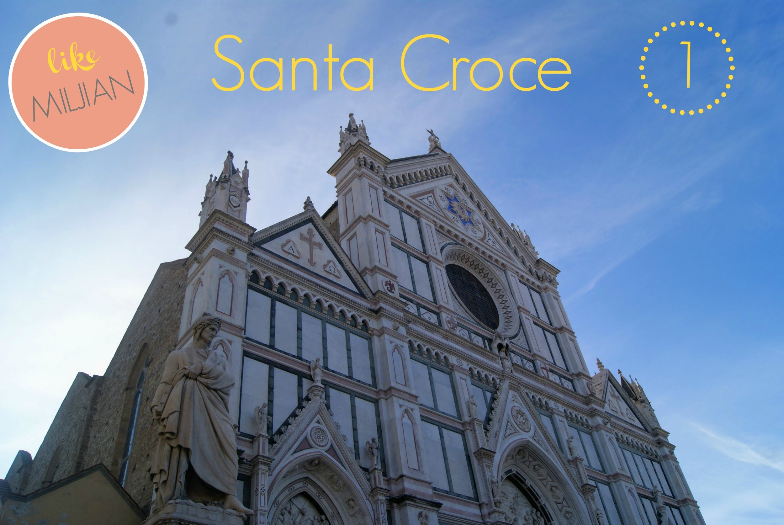 Santa-Croce.jpg