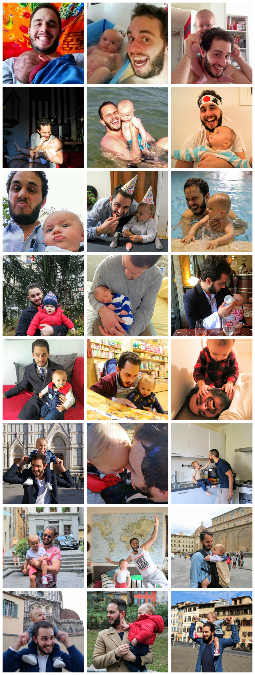Babbo-Collage.png