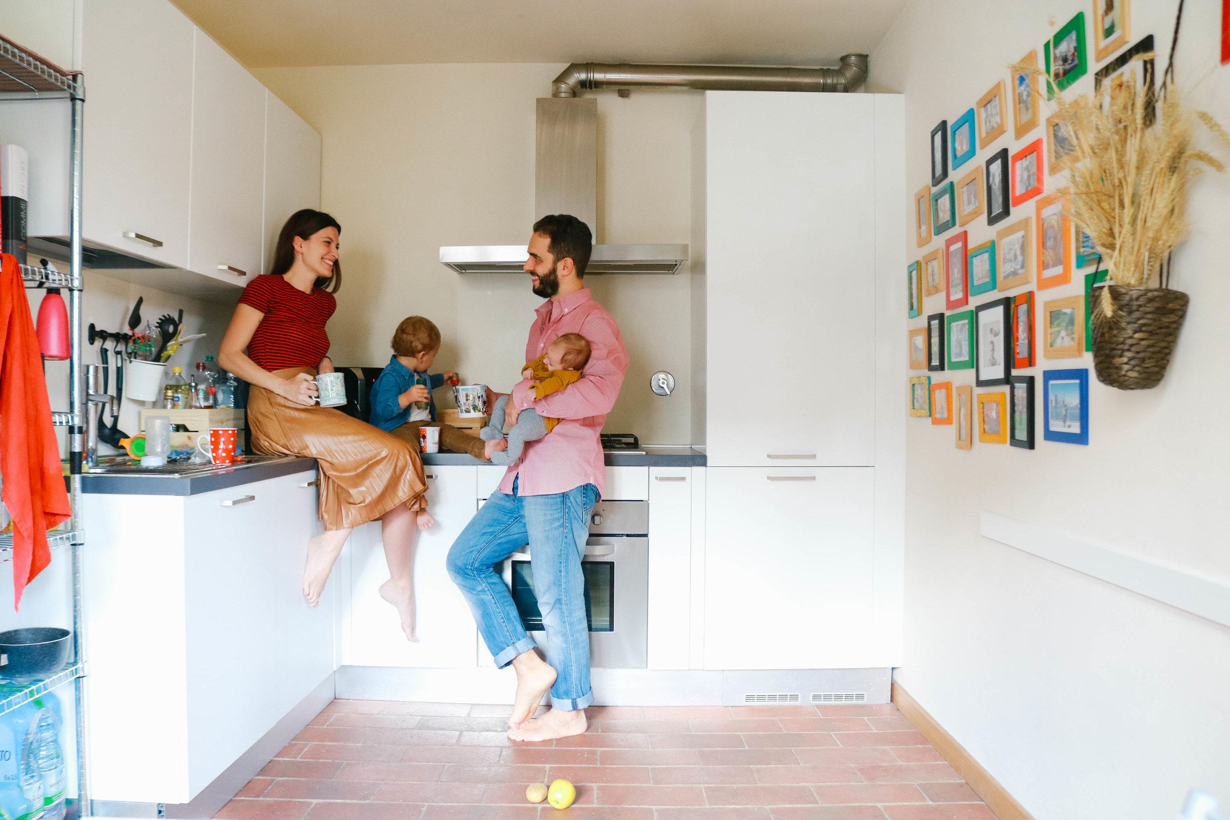 Kitchen-107.jpg