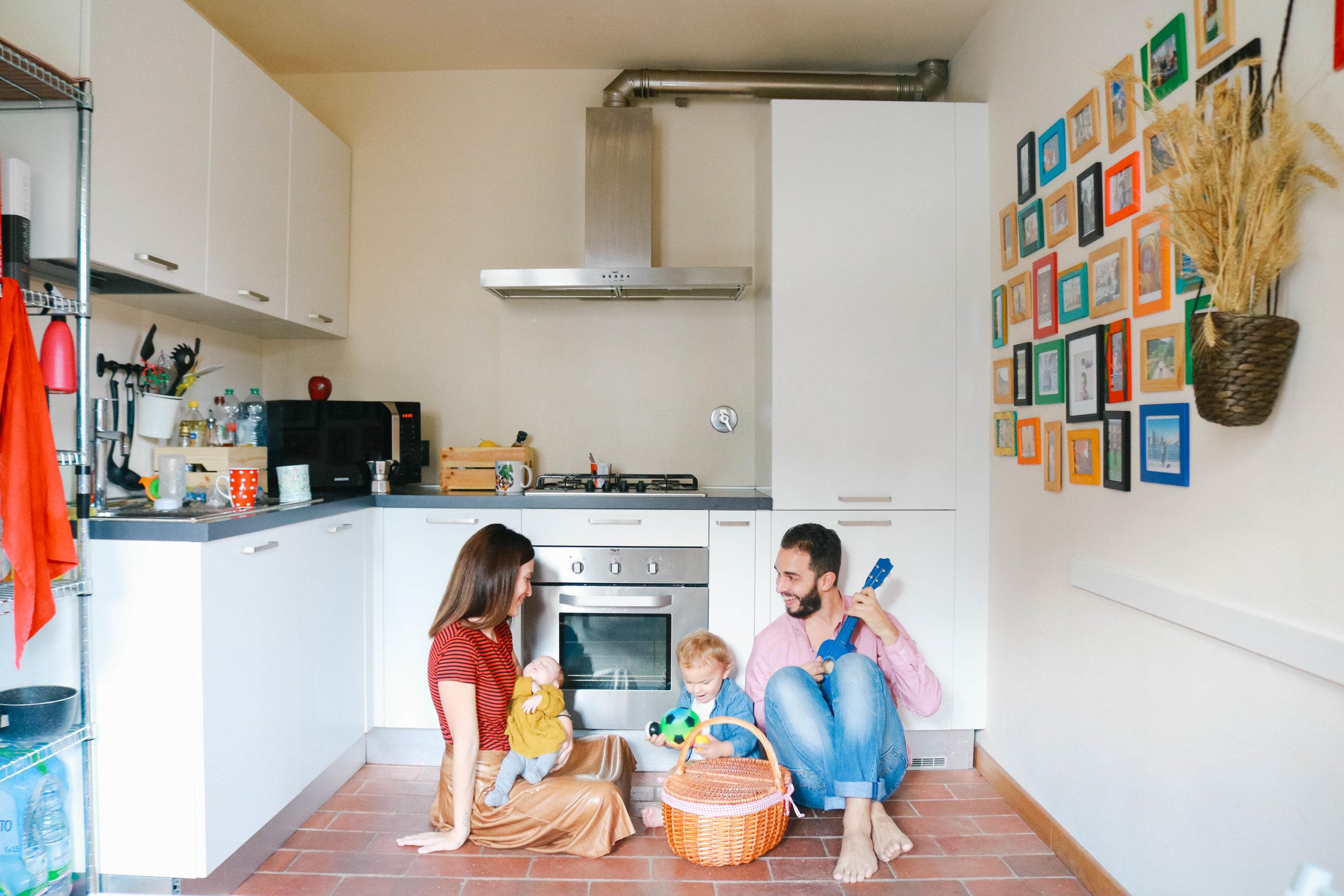 Kitchen-126.jpg