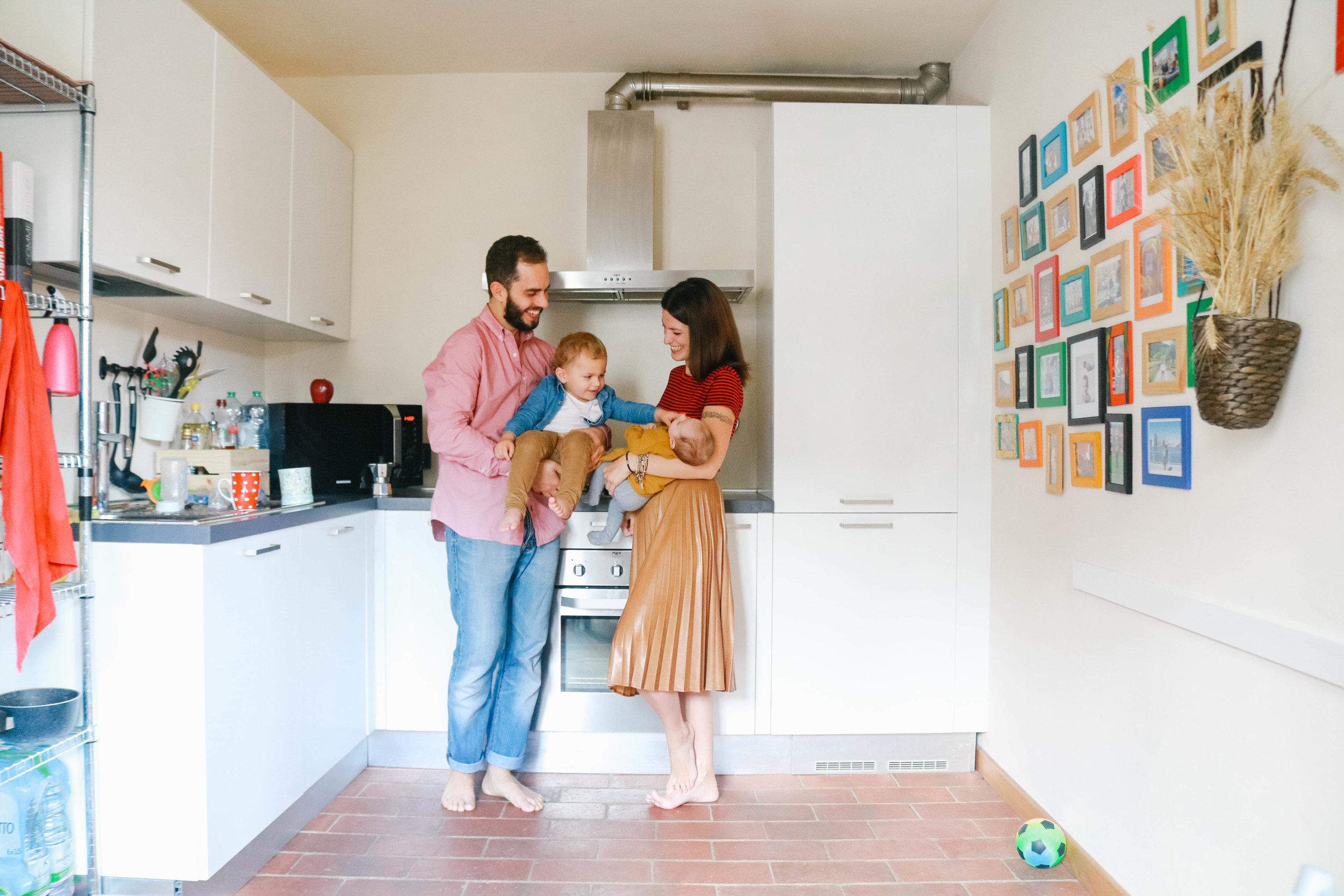 Kitchen-142.jpg