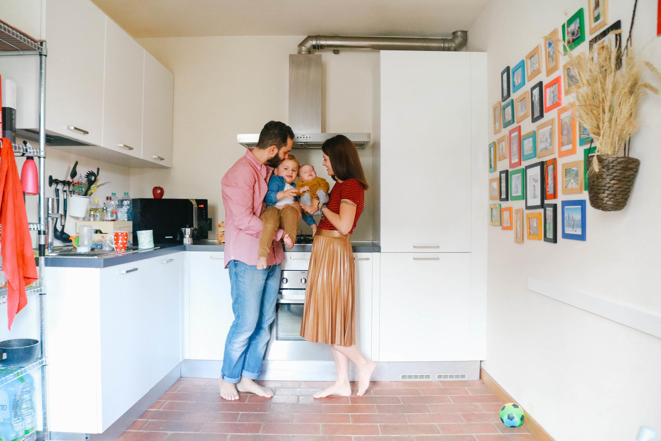 Kitchen-155.jpg