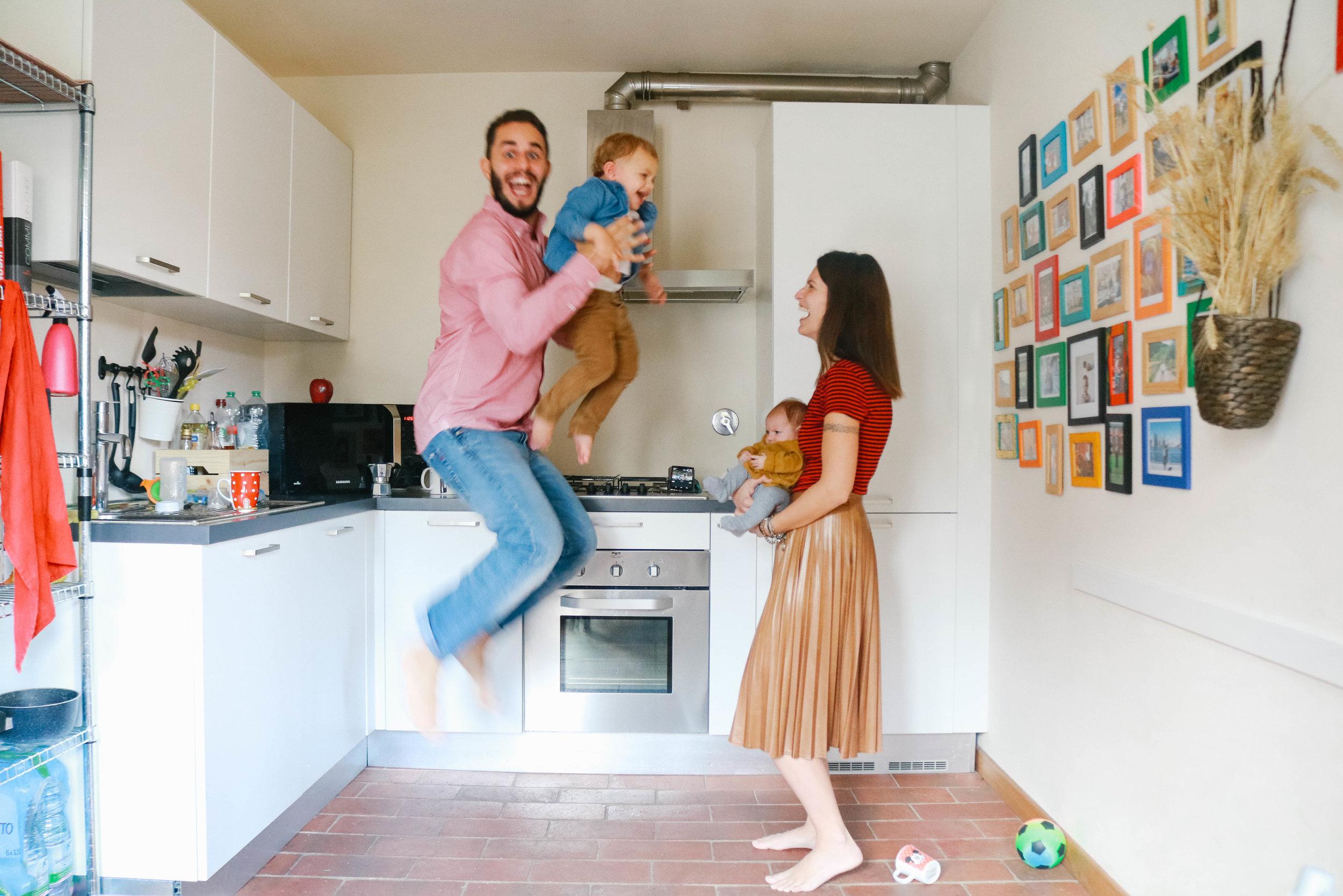 Kitchen-187.jpg