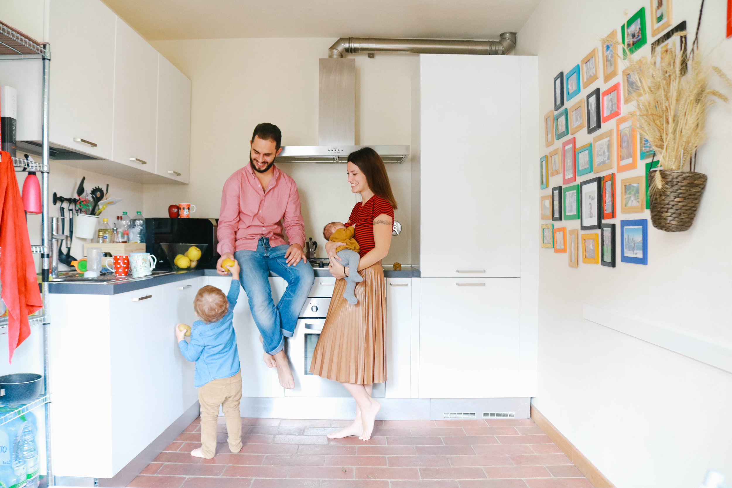 Kitchen-51.jpg