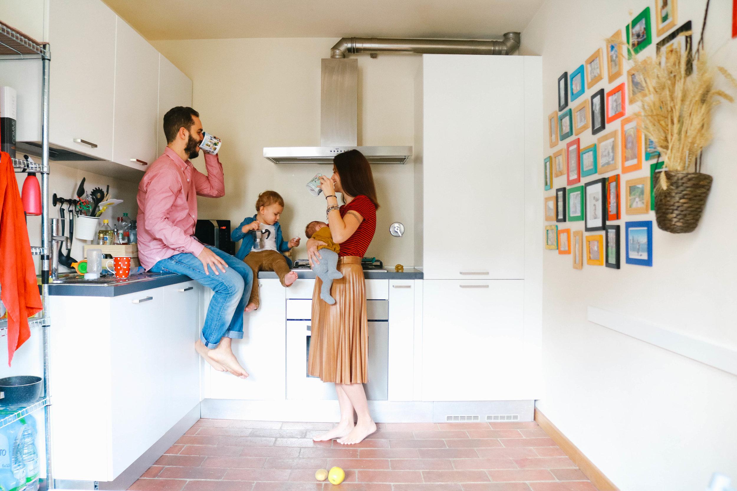 Kitchen-66.jpg